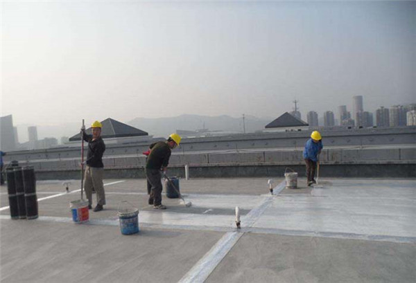 江苏水电安装设计施工